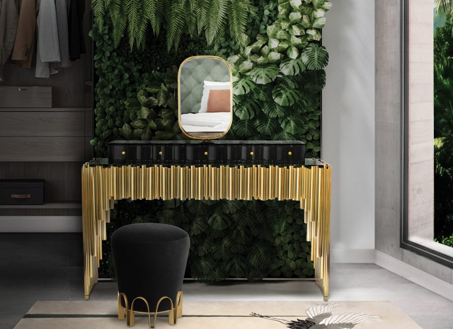 dressing table Pick the Best Dressing Table  to Build Your Closet: 6 Innovative Ideas Symphony Dressing Table 3 2 900x653  homepage Symphony Dressing Table 3 2 900x653
