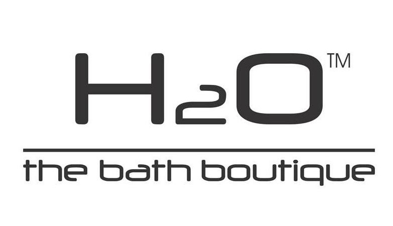 Bathroom Stores, bathroom, design, decor, decoration, russia, furniture, bathroom furniture bathroom stores Bathroom Stores and Showrooms You Need to Know h20 bath boutique logo 2