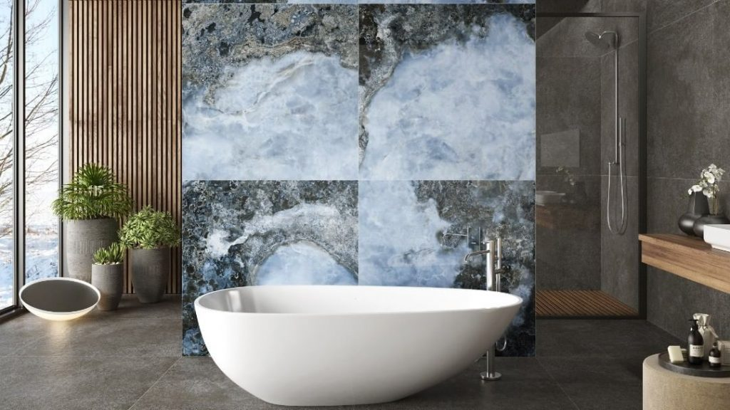 Classic Luxury, tile, bathroom, tiles,  maison valentina, Gessi, Hansgrohe, Grohe, Duravit  classic luxury Classic Luxury – Discover the Leading Bathroom Store and Tile Supplier in South Africa Danae Navi 1024x576