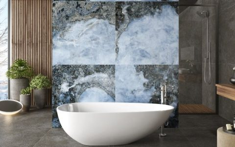 classic luxury Classic Luxury – Discover the Leading Bathroom Store and Tile Supplier in South Africa Danae Navi 480x300