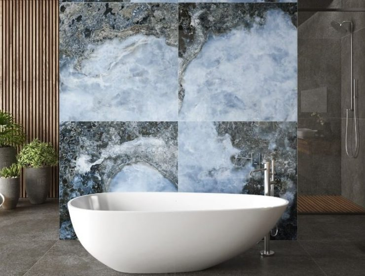 classic luxury Classic Luxury – Discover the Leading Bathroom Store and Tile Supplier in South Africa Danae Navi 740x560