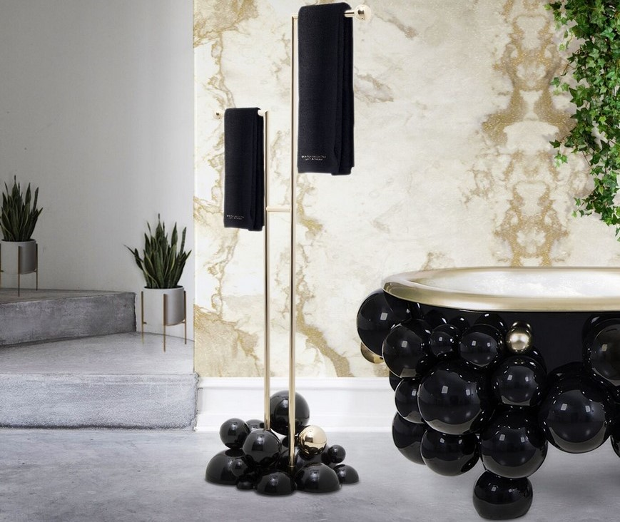 bathroom design trends Bathroom Design Trends To Look Out For Your Next Project! Top 2020 Bathroom Design Trends To Look Out For Your Next Project capa 2  homepage Top 2020 Bathroom Design Trends To Look Out For Your Next Project capa 2