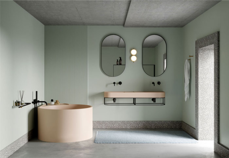 2021 Bathroom trends 2021 stunning bathroom trends 2021 Stunning Bathroom Trends 2021 Bathroom trends 3