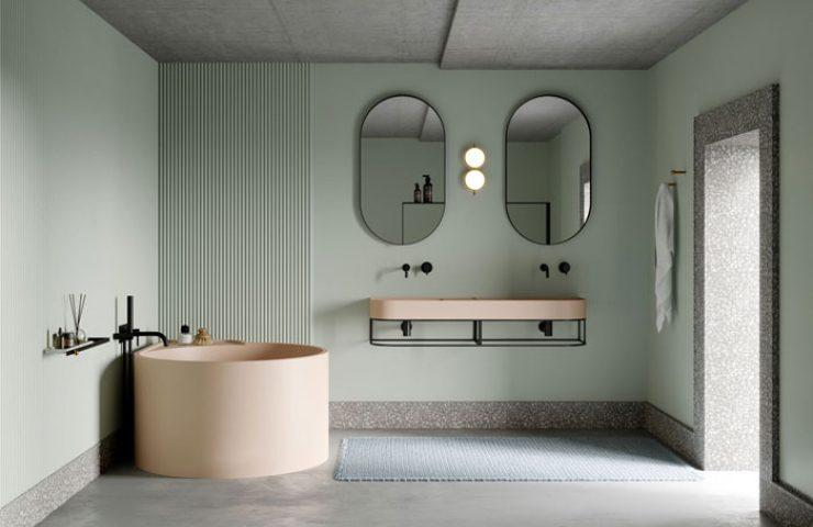 2021 stunning bathroom trends 2021 Stunning Bathroom Trends 2021 bathroom trends 7 740x480