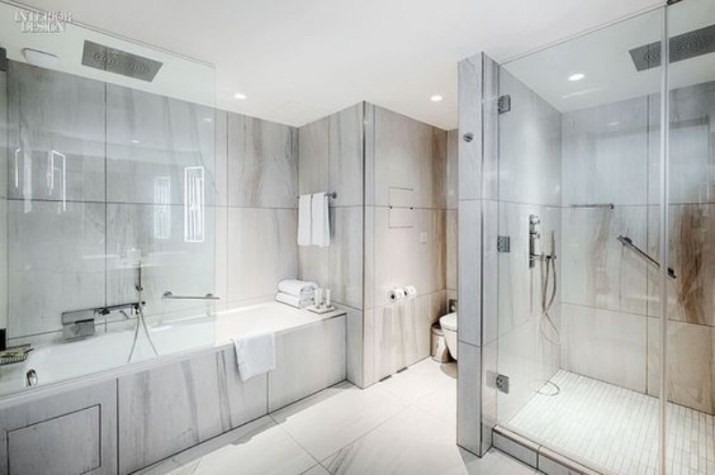 Modern Contemporary Luxurious Bathroom Projects from French Designers modern contemporary luxurious bathroom projects from french designers Modern Contemporary Luxurious Bathroom Projects from French Designers Modern Contemporary Luxurious Bathroom Projects from French Designers 2