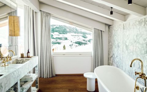 Modern Contemporary Luxurious Bathroom Projects from French Designers modern contemporary luxurious bathroom projects from french designers Modern Contemporary Luxurious Bathroom Projects from French Designers Modern Contemporary Luxurious Bathroom Projects from French Designers 480x300