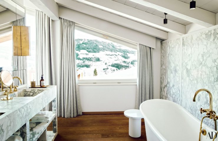 Modern Contemporary Luxurious Bathroom Projects from French Designers modern contemporary luxurious bathroom projects from french designers Modern Contemporary Luxurious Bathroom Projects from French Designers Modern Contemporary Luxurious Bathroom Projects from French Designers 740x480