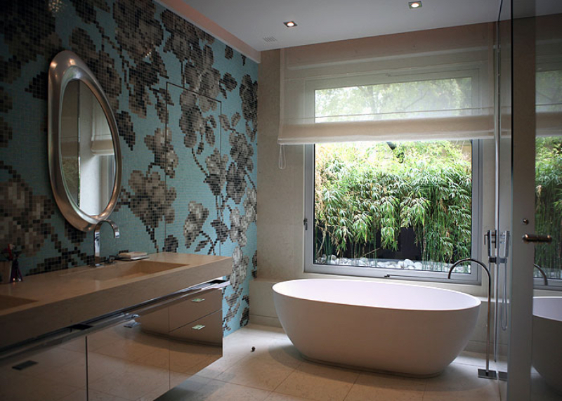 Modern Contemporary Luxurious Bathroom Projects from French Designers modern contemporary luxurious bathroom projects from french designers Modern Contemporary Luxurious Bathroom Projects from French Designers Modern Luxurious Bathroom Projects from French Designers 2