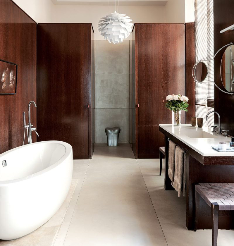Modern Contemporary Luxurious Bathroom Projects from French Designers modern contemporary luxurious bathroom projects from french designers Modern Contemporary Luxurious Bathroom Projects from French Designers Modern Luxurious Bathroom Projects from French Designers