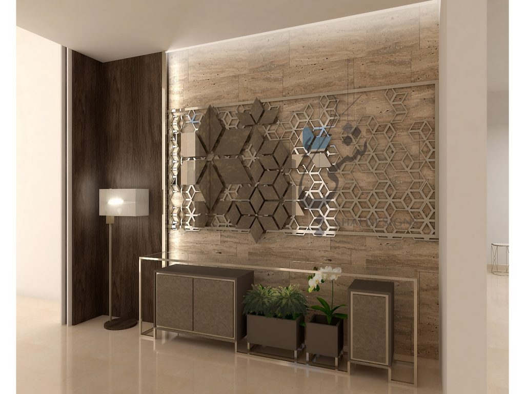Top 20 Interior Designers in Riyadh - Luxury Bathrooms Inspiration luxury bathrooms inspiration Top 20 Interior Designers in Riyadh – Luxury Bathrooms Inspiration Top 15 Interior Designers in Riyadh Luxury Bathroom 1024x768