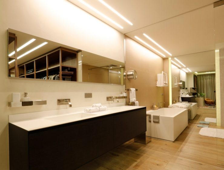 20 interior designers in jeddah Top 20 Interior Designers in Jeddah and Their Marvelous Bathroom Designs top interior designers in jeddah mha 1 740x560