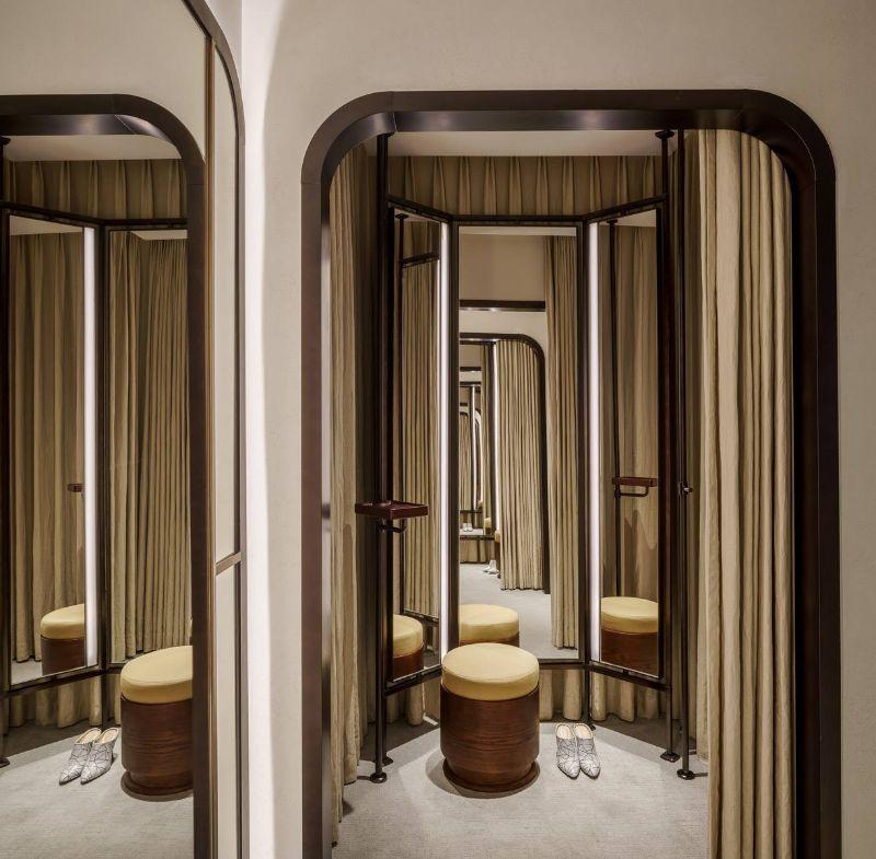 20 Fabulous Bathroom & Closet Designs from Shanghai Interior Designers bathroom 20 Fabulous Bathroom & Closet Designs from Shanghai Interior Designers 20 Fabulous Bathroom Closet Designs from Shanghai Interior Designers 10