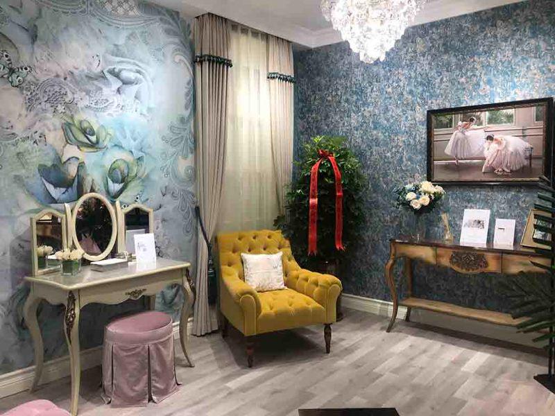 20 Fabulous Bathroom & Closet Designs from Shanghai Interior Designers bathroom 20 Fabulous Bathroom & Closet Designs from Shanghai Interior Designers 20 Fabulous Bathroom Closet Designs from Shanghai Interior Designers 12