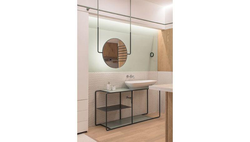 20 Fabulous Bathroom & Closet Designs from Shanghai Interior Designers bathroom 20 Fabulous Bathroom & Closet Designs from Shanghai Interior Designers 20 Fabulous Bathroom Closet Designs from Shanghai Interior Designers 16