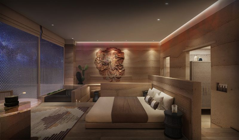 20 Fabulous Bathroom & Closet Designs from Shanghai Interior Designers bathroom 20 Fabulous Bathroom & Closet Designs from Shanghai Interior Designers 20 Fabulous Bathroom Closet Designs from Shanghai Interior Designers 17