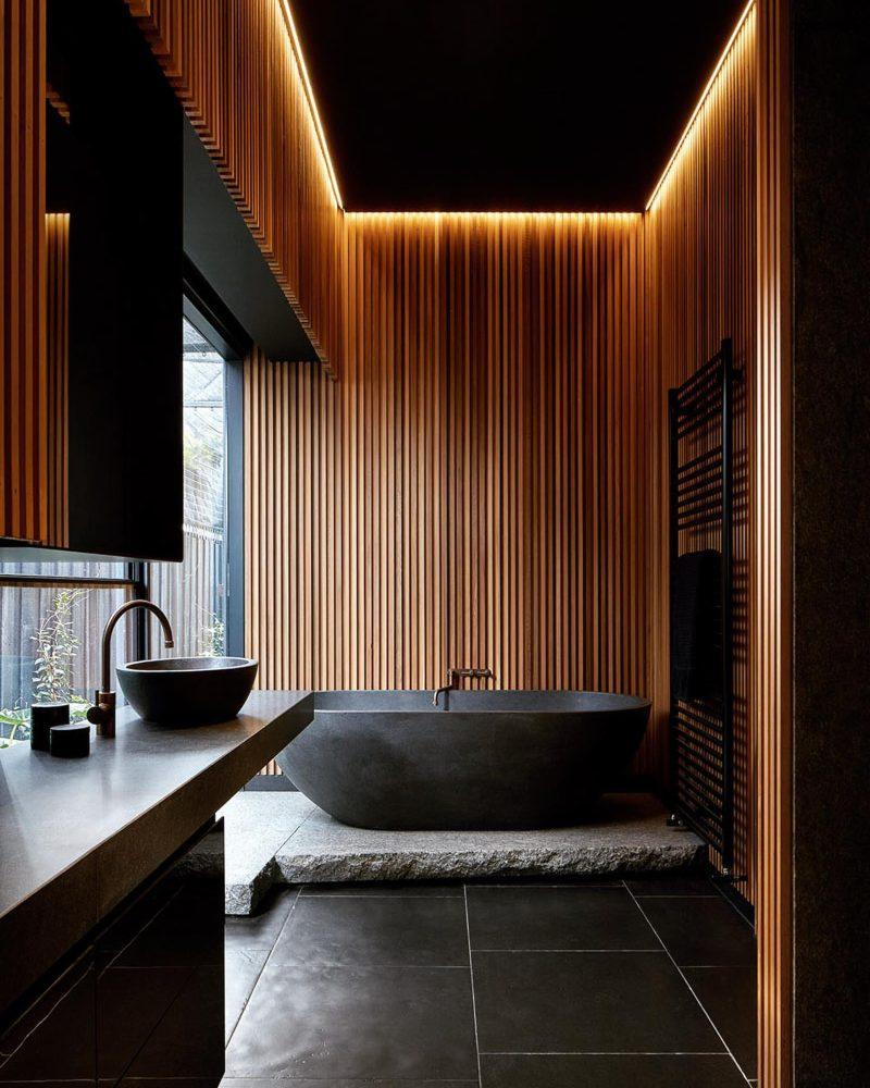 bathroom 20 Fabulous Bathroom & Closet Designs from Shanghai Interior Designers 20 Fabulous Bathroom Closet Designs from Shanghai Interior Designers 21