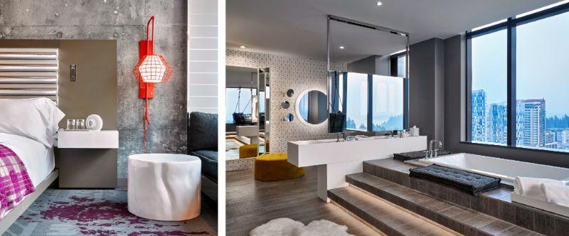 20 Fabulous Bathroom & Closet Designs from Shanghai Interior Designers bathroom 20 Fabulous Bathroom & Closet Designs from Shanghai Interior Designers 20 Fabulous Bathroom Closet Designs from Shanghai Interior Designers 7 1