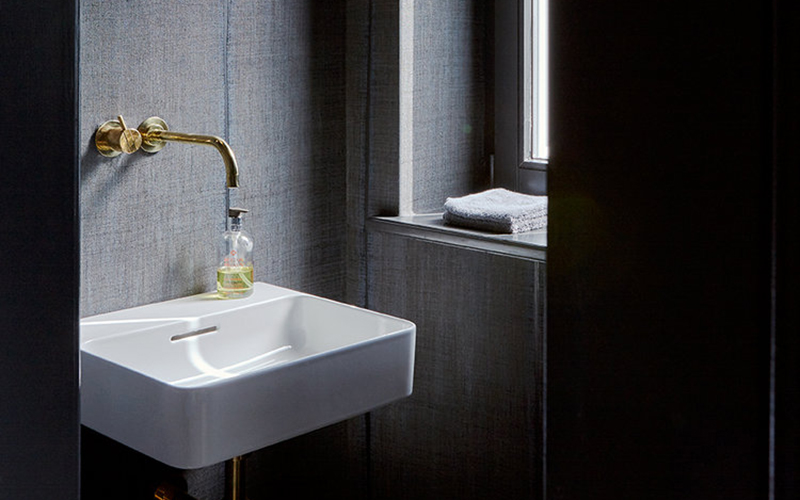 Bathroom inspirations with Top 20 Interior Designers from Hamburg bathroom inspirations Bathroom inspirations with Top 20 Interior Designers from Hamburg AnjaLehne Flottbek10743
