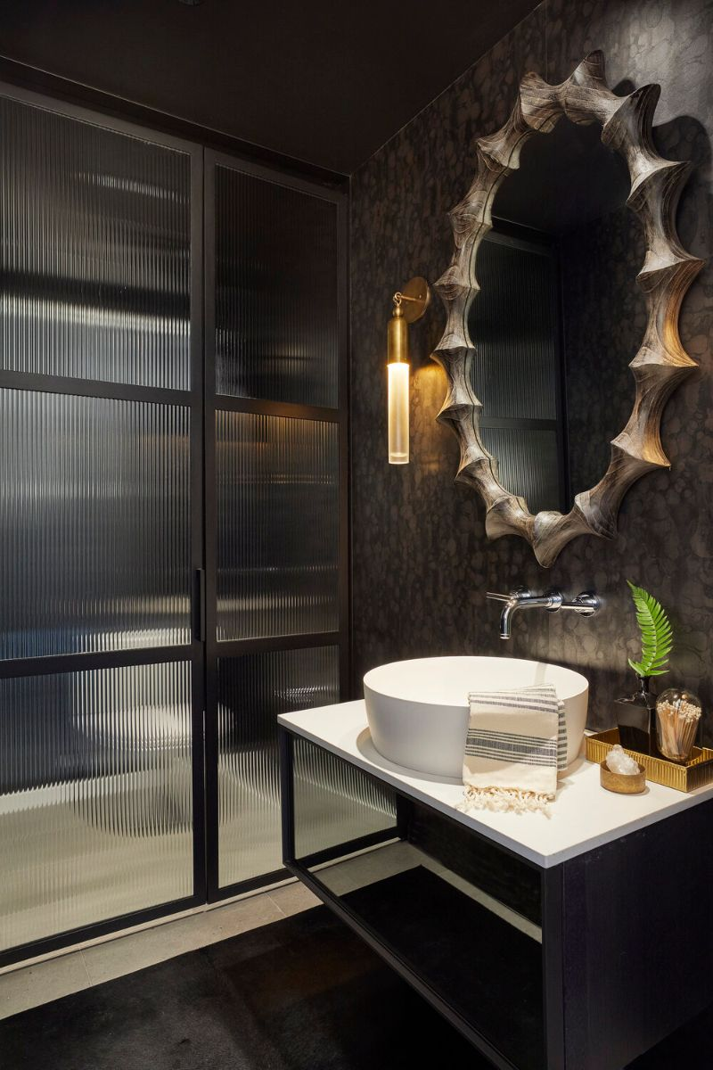 Bathroom Designs Around the World - 20 Projects from Chicago bathroom designs Bathroom Designs Around the World – 20 Projects from Chicago Bathroom Designs Around the World 20 Projects from Chicago 6 2