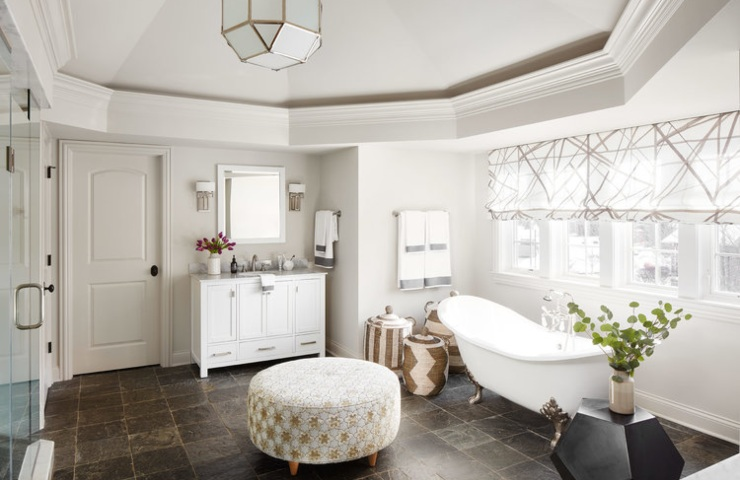 Bathroom Designs Around the World - 20 Projects from Chicago bahtroom designs Bathroom Designs Around the World – 20 Projects from Chicago Bathroom Designs Around the World 20 Projects from Chicago  homepage Bathroom Designs Around the World 20 Projects from Chicago