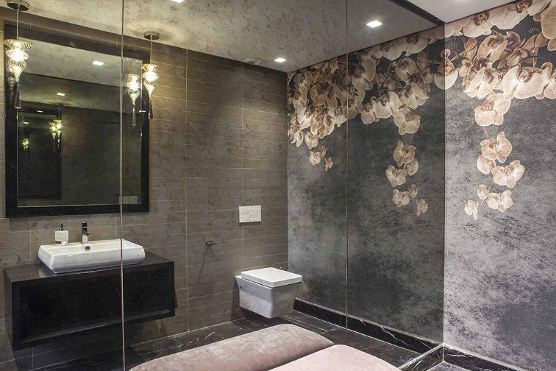 Bathroom Designs Around the World - Casablanca Top 20 Projects bathroom designs Bathroom Designs Around the World – Casablanca Top 20 Projects Bathroom Designs Around the World Casablanca Top 20 Projects 2