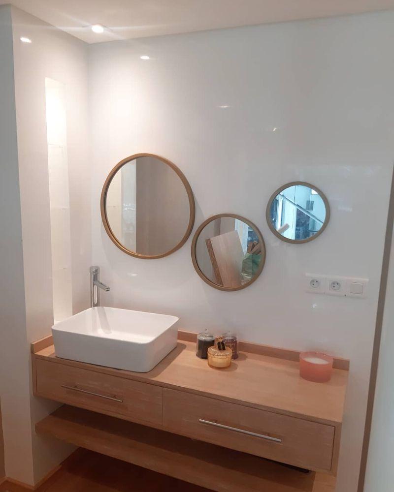 Bathroom Designs Around the World - Casablanca Top 20 Projects bathroom designs Bathroom Designs Around the World – Casablanca Top 20 Projects Bathroom Designs Around the World Casablanca Top 20 Projects 3