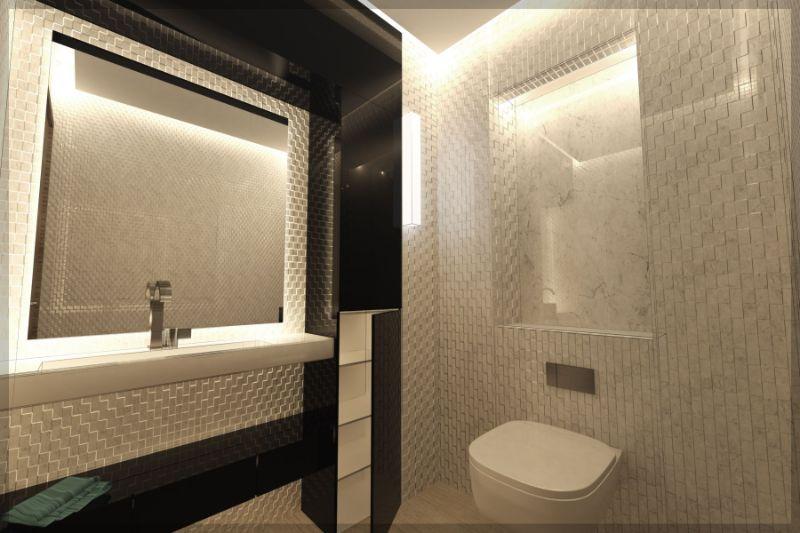 Bathroom Designs Around the World - Casablanca Top 20 Projects bathroom designs Bathroom Designs Around the World – Casablanca Top 20 Projects Bathroom Designs Around the World Casablanca Top 20 Projects 4