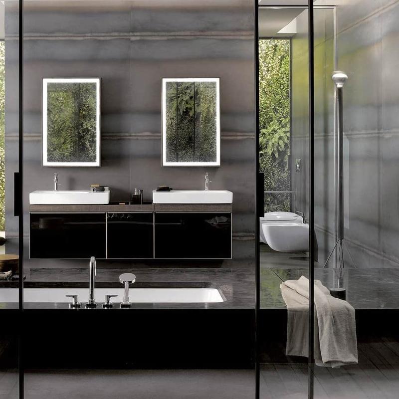Bathroom Designs Around the World - Casablanca Top 20 Projects bathroom designs Bathroom Designs Around the World – Casablanca Top 20 Projects Bathroom Designs Around the World Casablanca Top 20 Projects 5 2