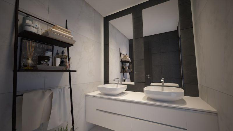 Bathroom Designs Around the World - Casablanca Top 20 Projects bathroom designs Bathroom Designs Around the World – Casablanca Top 20 Projects Bathroom Designs Around the World Casablanca Top 20 Projects 6