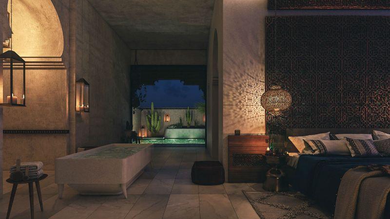 Bathroom Designs Around the World - Casablanca Top 20 Projects bathroom designs Bathroom Designs Around the World – Casablanca Top 20 Projects Bathroom Designs Around the World Casablanca Top 20 Projects 7