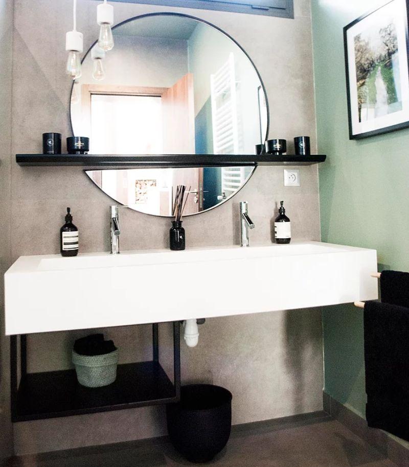 Bathroom Designs Around the World - Casablanca Top 20 Projects bathroom designs Bathroom Designs Around the World – Casablanca Top 20 Projects Bathroom Designs Around the World Casablanca Top 20 Projects 8