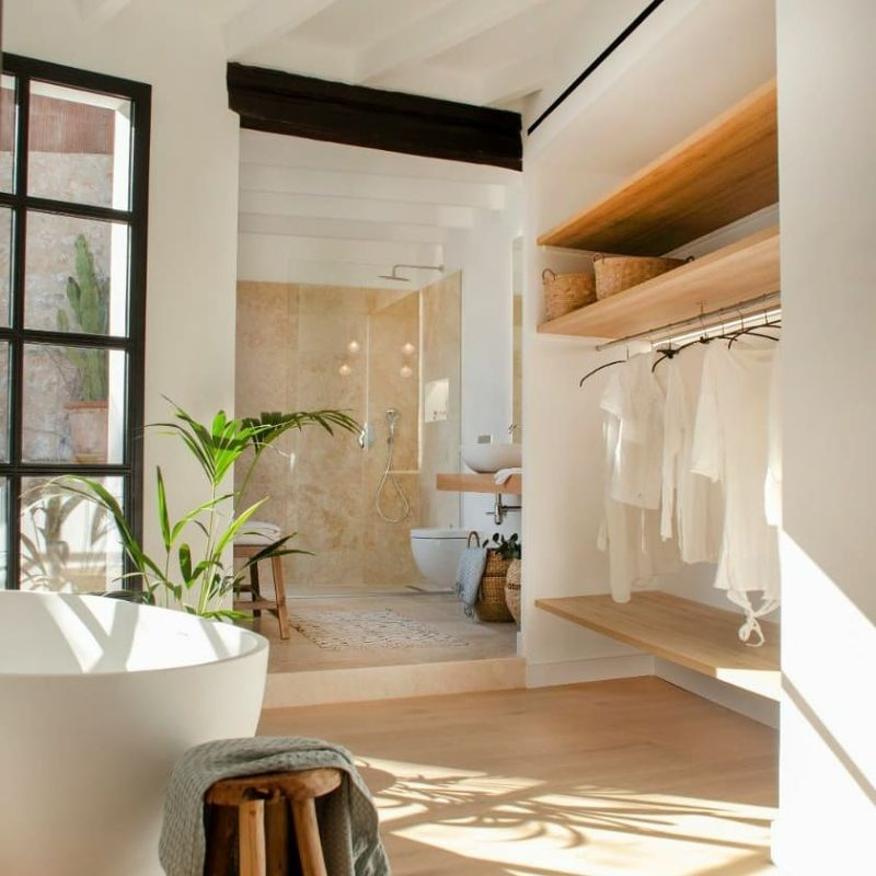 Fresh Bathroom Ideas by Top 20 Palma de Mallorca Interior Designers to Relax In palma de mallorca interior designers Fresh Bathroom Ideas by Top 20 Palma de Mallorca Interior Designers to Relax In Fresh Bathroom Ideas by Top 20 Palma de Mallorca Interior Designers to Relax In HOME STAGING