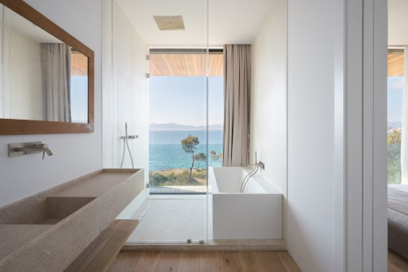 Fresh Bathroom Ideas by Top 20 Palma de Mallorca Interior Designers to Relax In palma de mallorca interior designers Fresh Bathroom Ideas by Top 20 Palma de Mallorca Interior Designers to Relax In Fresh Bathroom Ideas by Top 20 Palma de Mallorca Interior Designers to Relax In JORGE