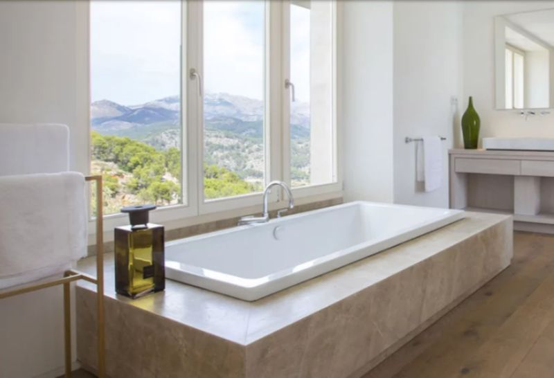 Fresh Bathroom Ideas by Top 20 Palma de Mallorca Interior Designers to Relax In palma de mallorca interior designers Fresh Bathroom Ideas by Top 20 Palma de Mallorca Interior Designers to Relax In Fresh Bathroom Ideas by Top 20 Palma de Mallorca Interior Designers to Relax In LUC VAN