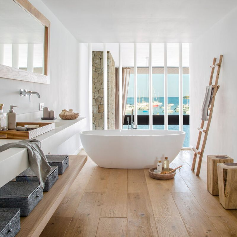 Fresh Bathroom Ideas by Top 20 Palma de Mallorca Interior Designers to Relax In palma de mallorca interior designers Fresh Bathroom Ideas by Top 20 Palma de Mallorca Interior Designers to Relax In Fresh Bathroom Ideas by Top 20 Palma de Mallorca Interior Designers to Relax In ORGANIC