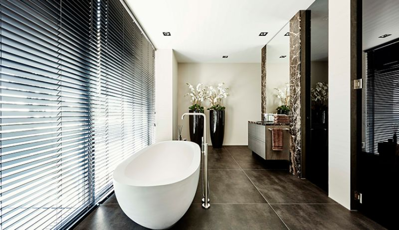 Fresh Bathroom Ideas by Top 20 Palma de Mallorca Interior Designers to Relax In palma de mallorca interior designers Fresh Bathroom Ideas by Top 20 Palma de Mallorca Interior Designers to Relax In Fresh Bathroom Ideas by Top 20 Palma de Mallorca Interior Designers to Relax In PALM INTERIORS 1