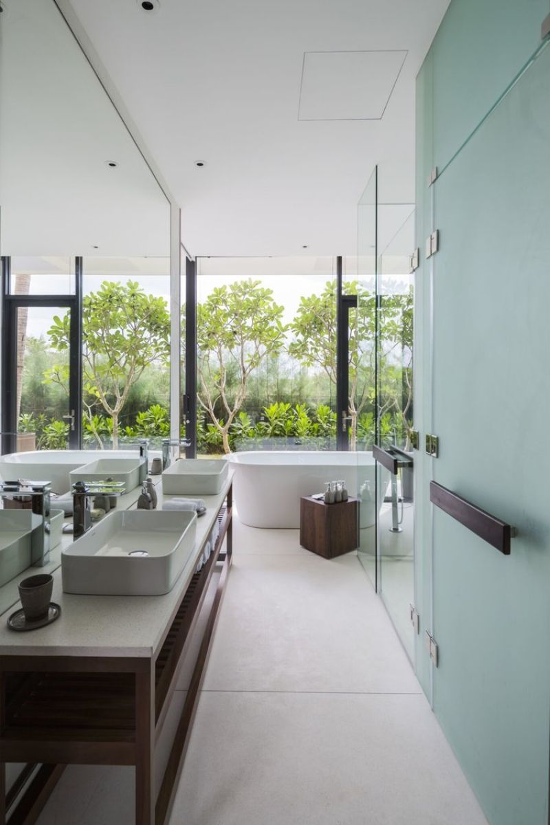 Ho Chi Minh - 20 Triumphant Bathroom Designs from Vietnam ho chi minh Ho Chi Minh – 20 Triumphant Bathroom Designs from Vietnam Ho Chi Minh 20 Triumphant Bathroom Designs from Vietnam 14