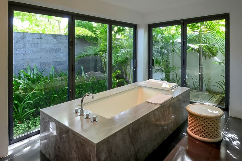 Ho Chi Minh - 20 Triumphant Bathroom Designs from Vietnam ho chi minh Ho Chi Minh – 20 Triumphant Bathroom Designs from Vietnam Ho Chi Minh 20 Triumphant Bathroom Designs from Vietnam 15