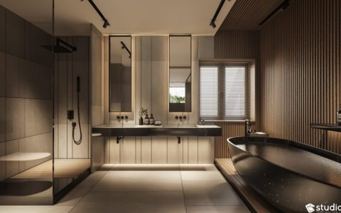 Ho Chi Minh - 20 Triumphant Bathroom Designs from Vietnam  Ho Chi Minh – 20 Triumphant Bathroom Designs from Vietnam Ho Chi Minh 20 Triumphant Bathroom Designs from Vietnam 480x300