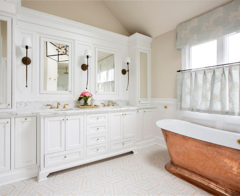 Interior Designers - Top 20 From New Jersey and a Look at Bathrooms interior design Interior Designers – Top 20 From New Jersey and a Look at Bathrooms Interior Designers Top 20 From New Jersey and a Look at Bathrooms AJ