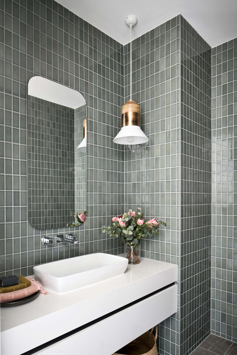 Interior Designers - Top 20 From New Jersey and a Look at Bathrooms interior design Interior Designers – Top 20 From New Jersey and a Look at Bathrooms Interior Designers Top 20 From New Jersey and a Look at Bathrooms Alto