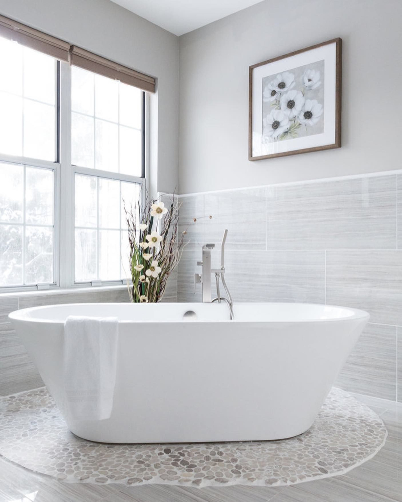 Interior Designers - Top 20 From New Jersey and a Look at Bathrooms interior design Interior Designers – Top 20 From New Jersey and a Look at Bathrooms Interior Designers Top 20 From New Jersey and a Look at Bathrooms Amanda