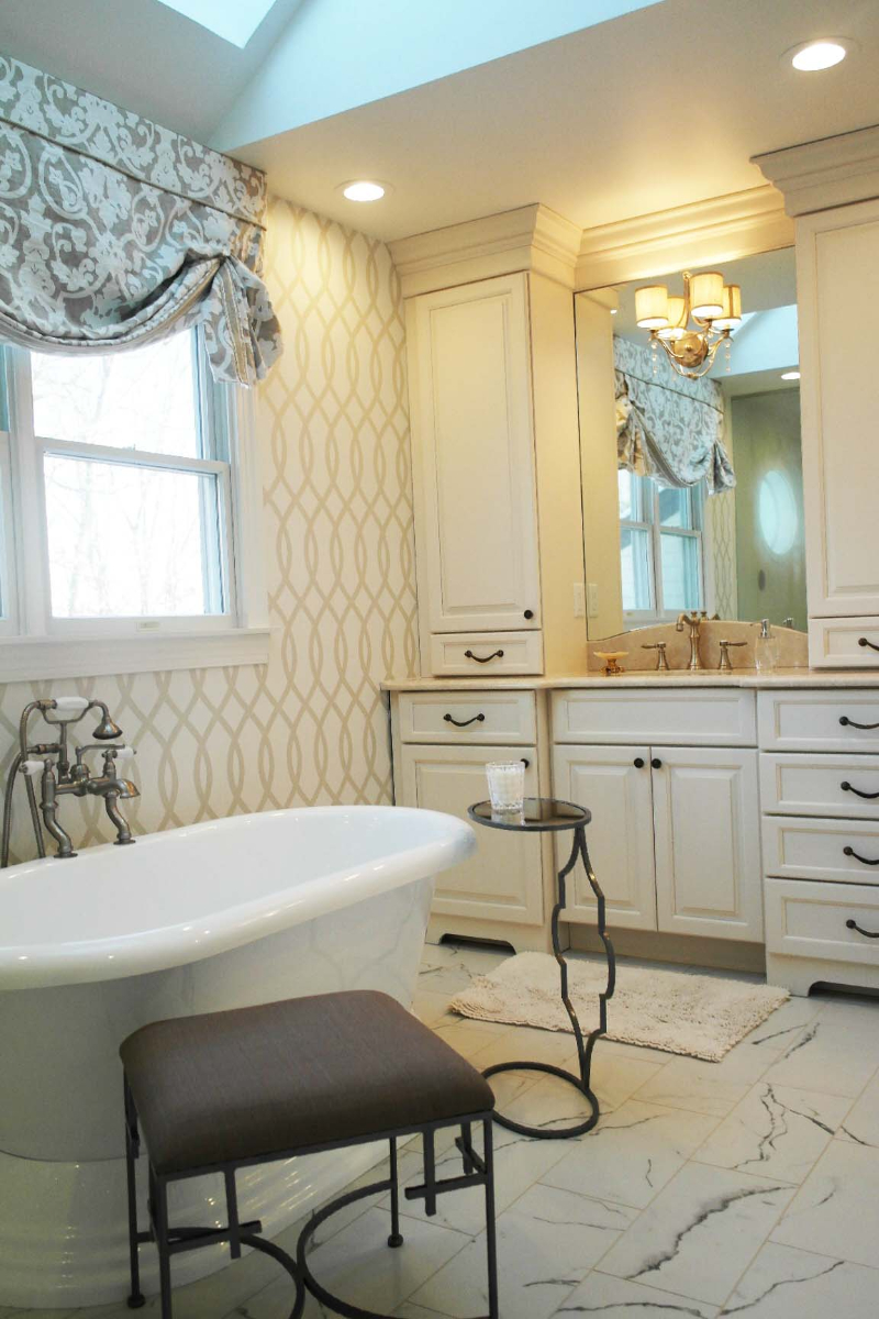 Interior Designers - Top 20 From New Jersey and a Look at Bathrooms interior design Interior Designers – Top 20 From New Jersey and a Look at Bathrooms Interior Designers Top 20 From New Jersey and a Look at Bathrooms Cooper Interiors
