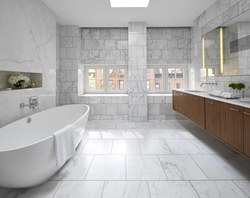 Interior Designers - Top 20 From New Jersey and a Look at Bathrooms interior design Interior Designers – Top 20 From New Jersey and a Look at Bathrooms Interior Designers Top 20 From New Jersey and a Look at Bathrooms D  cor