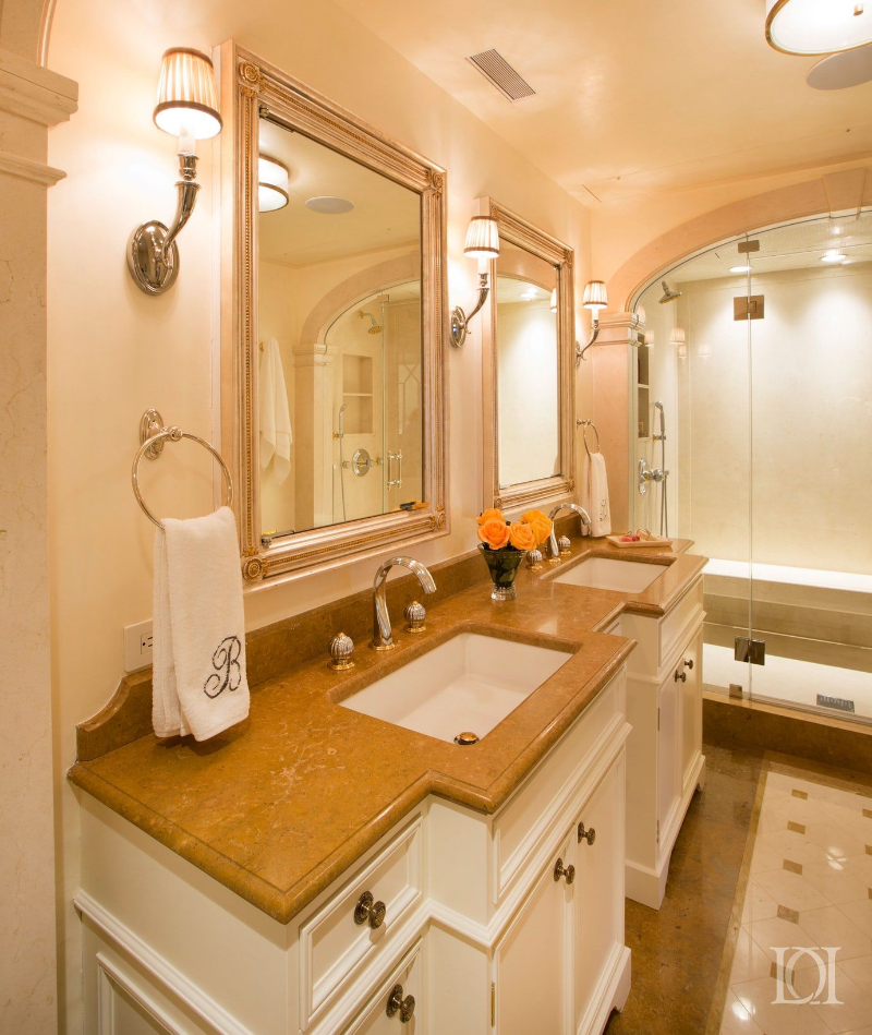 Interior Designers - Top 20 From New Jersey and a Look at Bathrooms interior design Interior Designers – Top 20 From New Jersey and a Look at Bathrooms Interior Designers Top 20 From New Jersey and a Look at Bathrooms Deborah