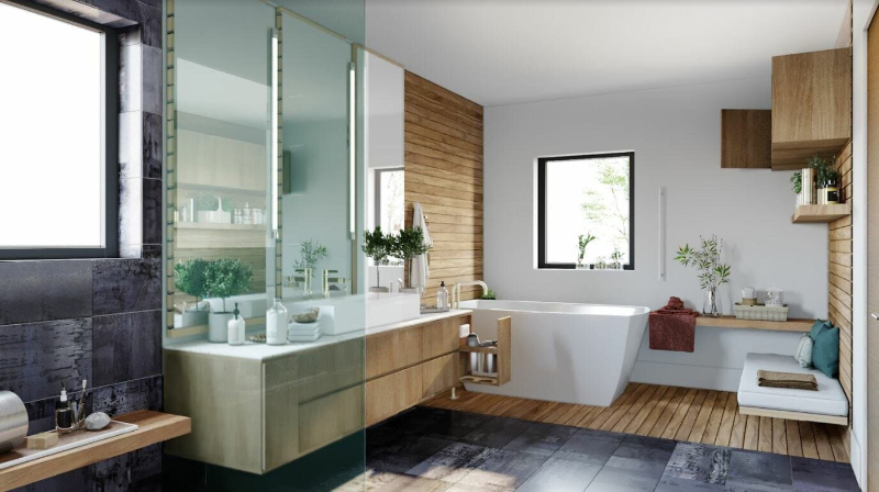 Interior Designers - Top 20 From New Jersey and a Look at Bathrooms interior design Interior Designers – Top 20 From New Jersey and a Look at Bathrooms Interior Designers Top 20 From New Jersey and a Look at Bathrooms Decorilla