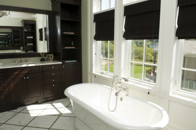 Interior Designers - Top 20 From New Jersey and a Look at Bathrooms interior design Interior Designers – Top 20 From New Jersey and a Look at Bathrooms Interior Designers Top 20 From New Jersey and a Look at Bathrooms Jennifer