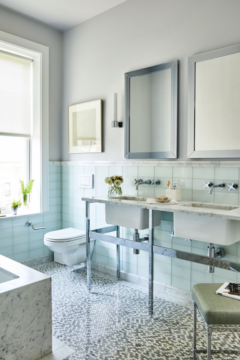 Interior Designers - Top 20 From New Jersey and a Look at Bathrooms interior design Interior Designers – Top 20 From New Jersey and a Look at Bathrooms Interior Designers Top 20 From New Jersey and a Look at Bathrooms Joan