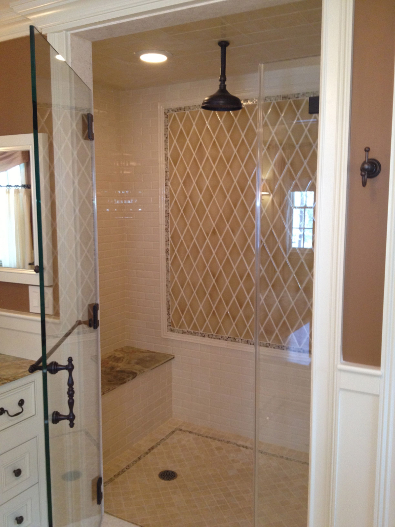 Interior Designers - Top 20 From New Jersey and a Look at Bathrooms interior design Interior Designers – Top 20 From New Jersey and a Look at Bathrooms Interior Designers Top 20 From New Jersey and a Look at Bathrooms KBK