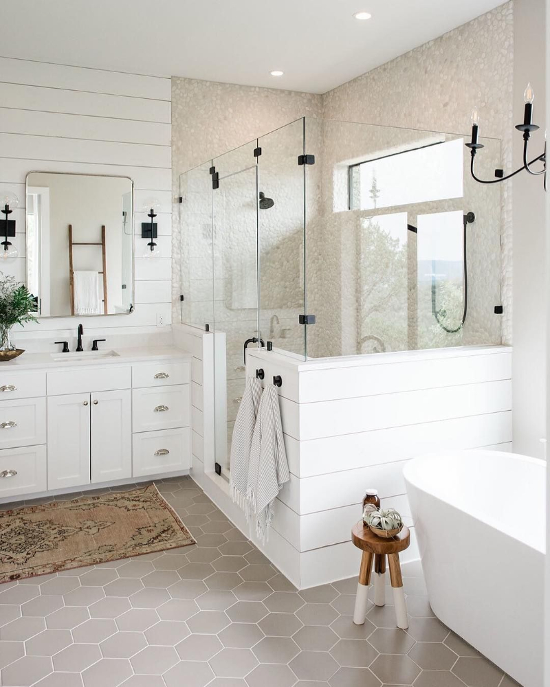 Interior Designers - Top 20 From New Jersey and a Look at Bathrooms interior design Interior Designers – Top 20 From New Jersey and a Look at Bathrooms Interior Designers Top 20 From New Jersey and a Look at Bathrooms Manning